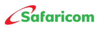 Circle Gas' partner Safaricom