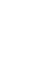 Circle Gas in the United Kingdom